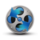Wondershare Video Converter Pro for Mac 2.6.1