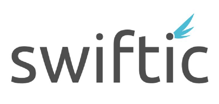 Swiftic