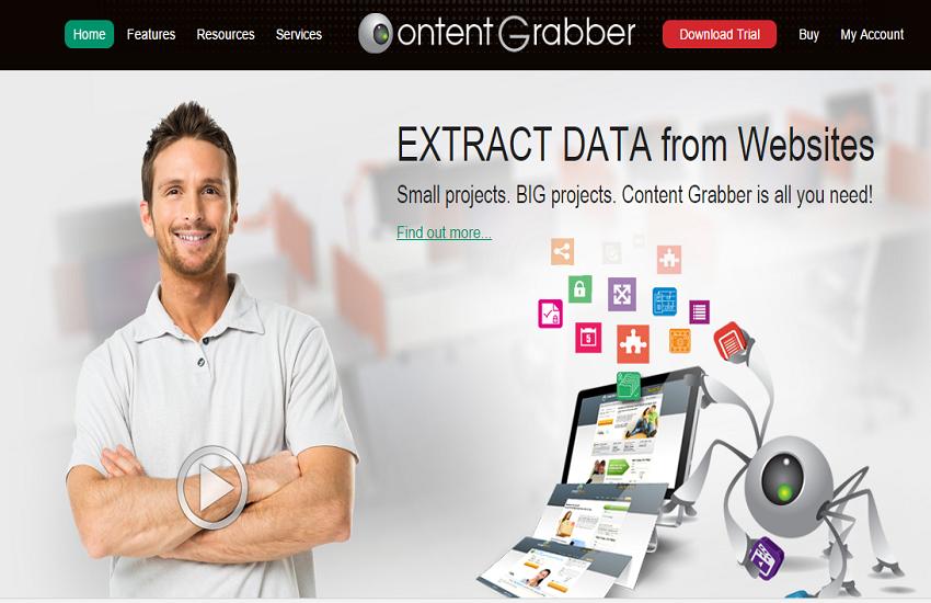 Contentgrabber.com