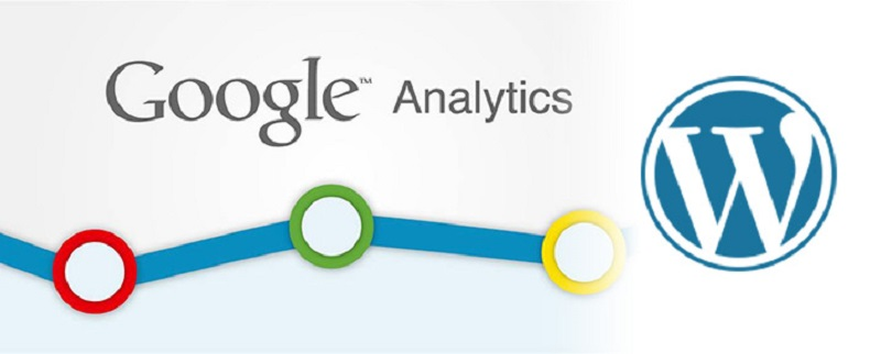 Google Analytics +