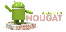 All you need to know about Android Nougat