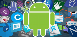 Must Have Apps for Your New Android Smartphone