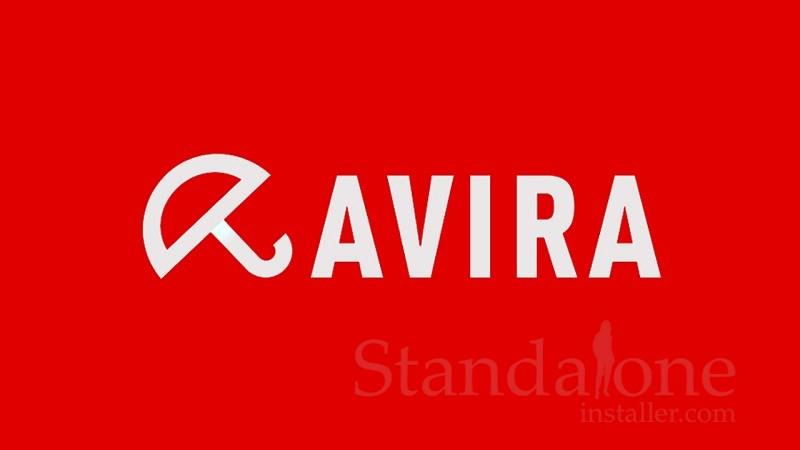 Avira Free Security Suite 2017