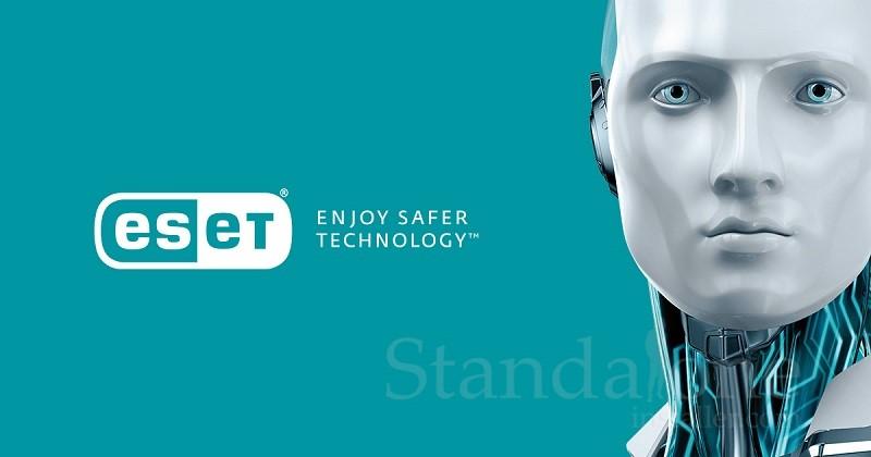 Esset Internet Security 10