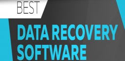 Best Data Recovery Software 2017