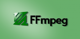 FFmpeg command list for video conversion