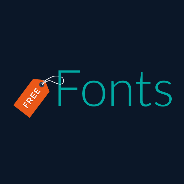 Top 10 Free Fonts For Headlines And Titles Standaloneinstaller Com