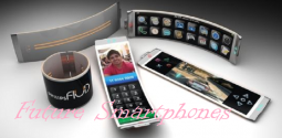 What to expect in Future Smartphones?