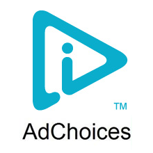 adchoices icon
