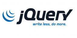 10 Best jQuery Plugins
