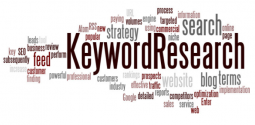 5 Most Powerful Ways to Do Keyword Research