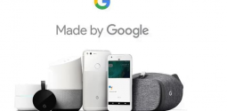 10 Most Important Things Introduced By Google In 2016