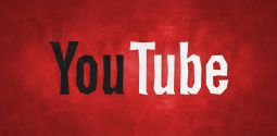 10 Best YouTube Video Downloaders
