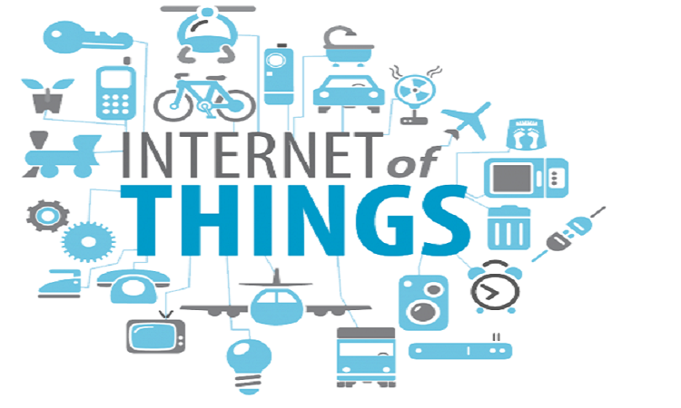IoT app integrations will continue
