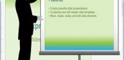 10 Best Free Presentation Software
