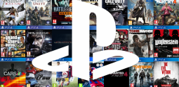 10 Best PS4 Games