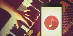 5 Best Apps of for Recording Electric Instrument (Android/iOS)