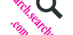 Search.searchetg.com Virus Removal Guide