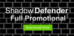 Download Shadow Defender Full Version Free Giveaway Is Bound To Make An Impact In Your PC
