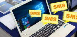 Best PC Apps for SMS and Text Messages