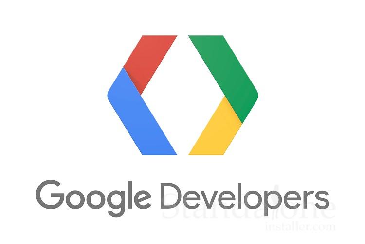 Google Developers