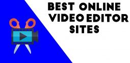 Best Online Video Editor Sites – Part 2