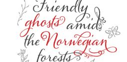 10 Beautiful Free Wedding Fonts