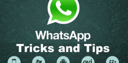 12 Awesome WhatsApp Tips and Tricks