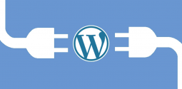 15 Must-Have WordPress Plugins