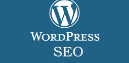 Best Word Press Plugins for Creating SEO-Friendly Websites