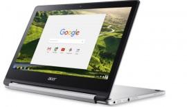 Acer's Chromebook R13 Review