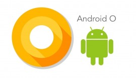 What you must know about Android O?