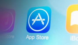 Apple removing Iranian apps from the iOS App Store