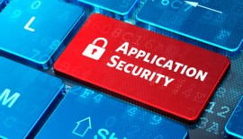 Survey: Customer Facing Web and Mobile Apps as top security threat