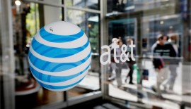 AT&T expands unlimited plan