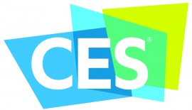 The Most Amazing Products at CES 2017