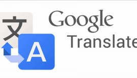 Google Translate now makes use of machine learning for Chinese to English translation