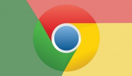Google Chrome 54 launched for Mac, Windows, and Linux with exciting new features