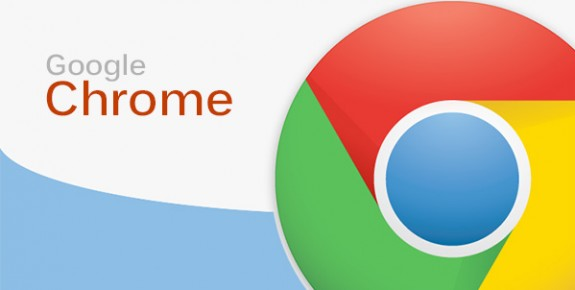 Chrome 55 available to Mac, Windows, and Linux now