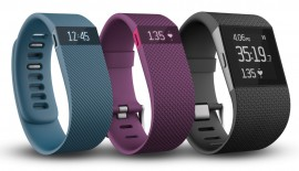Fitbit will do anything to keep current Pebbles working through the end of 2017