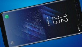 More Samsung Galaxy S Leaks