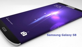 Reports verify additional Samsung Galaxy S8 specs