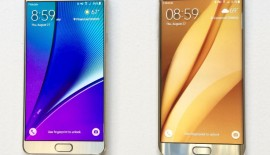 Samsung's Galaxy S8 will be available in two sizes