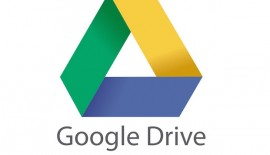 Google Drive web users can now enjoy Natural Language Search and Auto correct Features