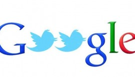 Google acquires Twitter's Fabric mobile application dev tools
