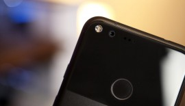 Users are loving low-light and EIS capabilities of the pixel camera