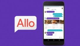 Google's Allo - Is the Long Wait Finally Over?