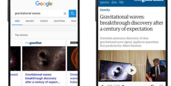 'Classic' Google+ interface will be denounced on Jan 24th