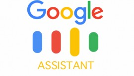 Google ready for payments via Google Assistant