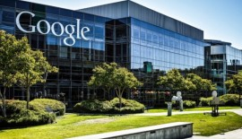 Google checking inconsistencies with Pixel phones